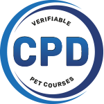 Verifiable CPD