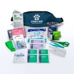 The PET First Aid Kit